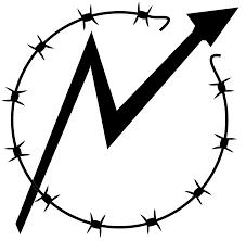 Solidarität mit dem Black Triangle